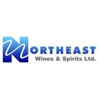 Northeast Wines & Spirits Ltd