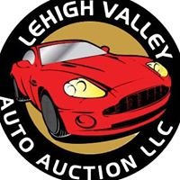 Lehigh Valley Auto Auction