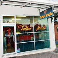 Art n Soul - Tattoo Studio
