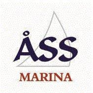 ÅSS Marina