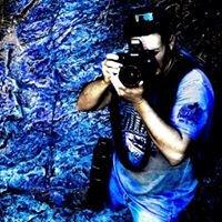 EX Photography