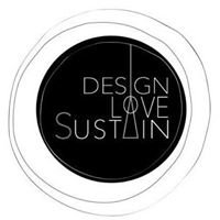 Design Love Sustain