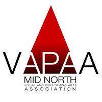 VAPAA Mid North Visual and Performing Arts Association