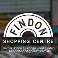 Findon Shopping Centre