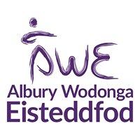 Albury Wodonga Eisteddfod Ltd