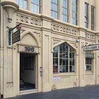 Michael Treloar Antiquarian Booksellers
