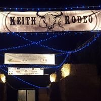 Keith Rodeo Association Inc.