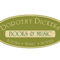 Dorothy Dickens Books and Music