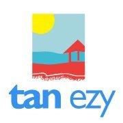 Tan Ezy Somerton Park