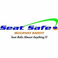 SeatSafe