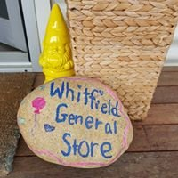 Whitfield General Store