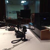 5Ebi 103.1 Fm Radio Station