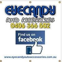 Eyecandy Auto Accessories