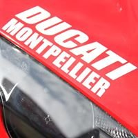Ducati Store Montpellier