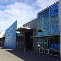 DCM Services Pty Ltd