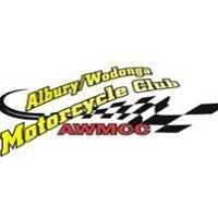AWMCC - Albury Wodonga Motorcycle Club