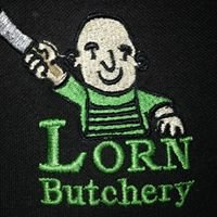 Lorn Butchery -  order online -  Free delivery