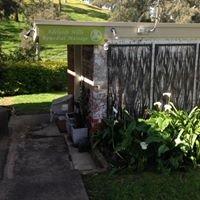 Adelaide Hills Remedial Massage