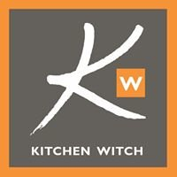 Kitchen Witch Stores