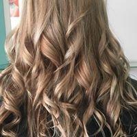 Liquid Hedz Hair & Body Findon