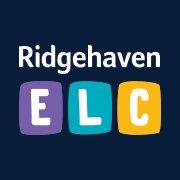 Ridgehaven ELC