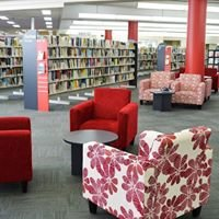 Goulburn Mulwaree Library