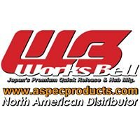 Works Bell USA