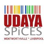 Udaya Spices Wentworthville / Liverpool