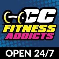 CC Fitness Addicts
