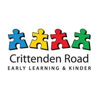 Crittenden Road Early Learning & Kinder