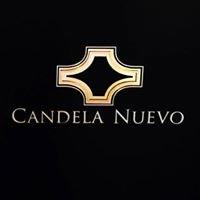 Candela Nuevo