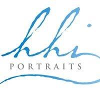 Hilton Head Island Portraits