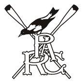 Port Adelaide Rowing Club