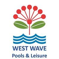 West Wave Pools & Leisure