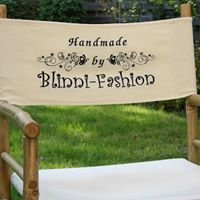 Blinni-Fashion