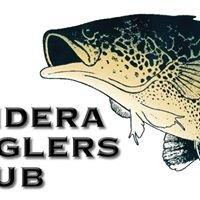 Jindera anglers club