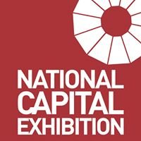 Brick by Brick - National Capital Exhibition