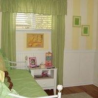Denver Home Staging Academy