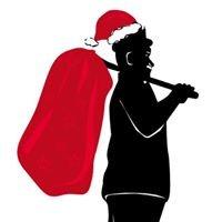 Kapunda Christmas Street Party