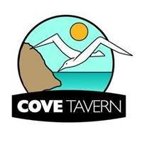 The Cove Tavern