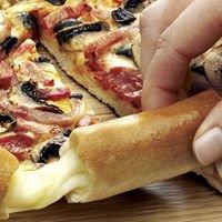 Pizza Hut Northpark