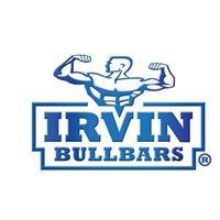 Irvin Bullbars