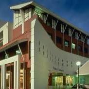 St Andrews Hospital Inc