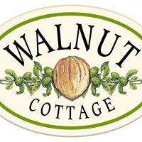 Walnut & Acorn Cottages