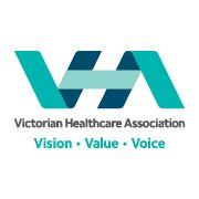 Victorian Healthcare Association