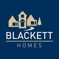 Blackett Homes