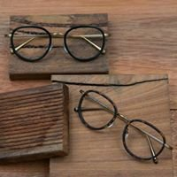 Port Adelaide Eyewear