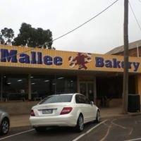 Mallee Bakery