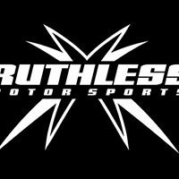 RUTHLESS MOTOR SPORTS