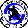 Seaford & Southern Vales Taekwondo